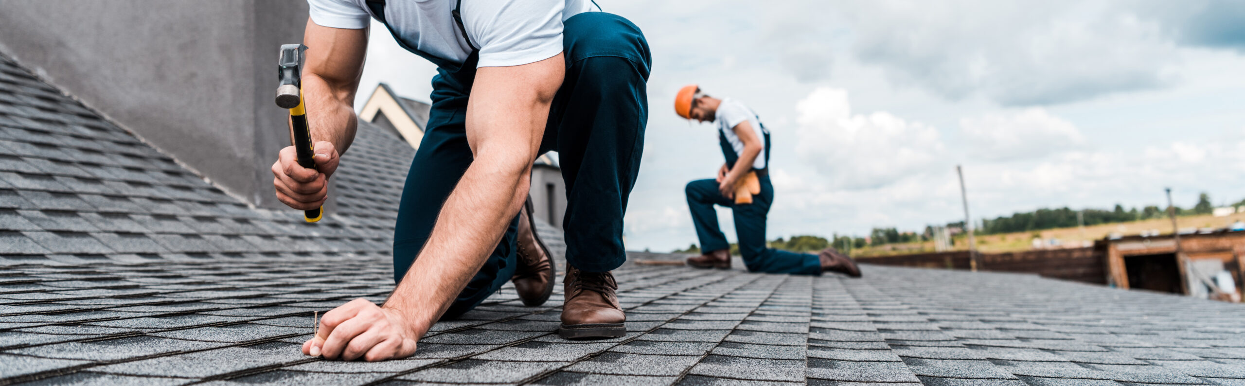 Southaven Roofing Pros